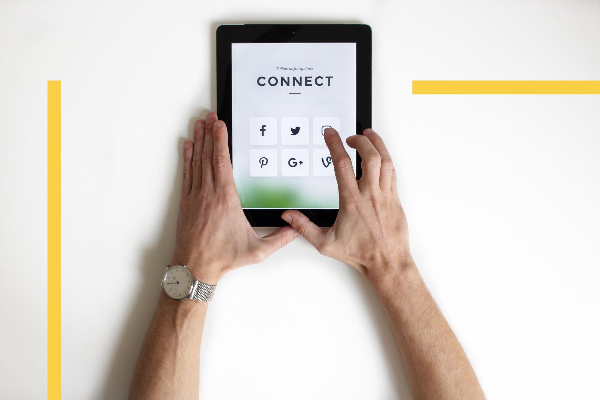 Social Media Werbung funktioniert nicht. Marketing aber schon!
